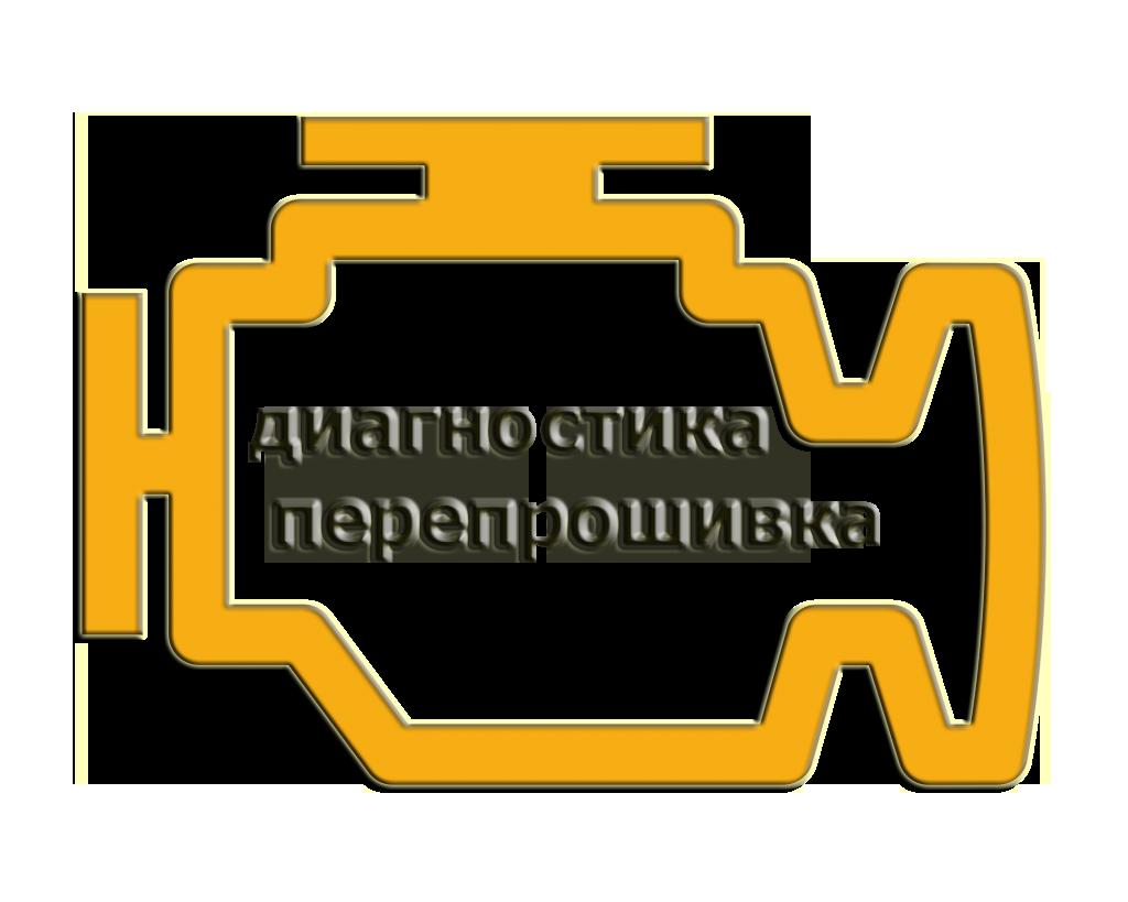 чип тюнинг в Мурманске